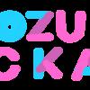 サイボウズ社内ハッカソン2020開催〜オンラインで全社を巻き込んで盛り上げる💪〜