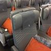 【飛@SQ】シンガポール航空のプレミアムエコノミーの座席指定と機内食が凄すぎ!アップグレードは、絶対に一考の価値あり