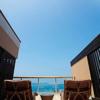 「何もしない贅沢ができる場所」を堪能せよ!ホテルニューアワジ プラザ淡路島(2)