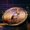 ビットコインは今後4000万円になる?投資会社のCEO等が大胆予想