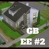 【Sims4 GB】番外編 #2 自宅紹介