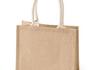 [無印良品]安くて丈夫で可愛い‼いくつあっても重宝するジュートマイバッグの使い方10選