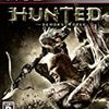 【Hunted: The Demon's Forge】感想#1 剣と弓と魔法の世界にようこそ