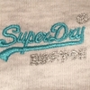 Superdry 極度乾燥(しなさい)と私 ~その ④