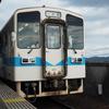 水島臨海鉄道に元地元民が乗ってみました。