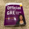 大学院受験準備アップデート 9/8/17:またたび流GRE Verbalの勉強方法