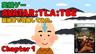 Avatar: TLA: TBE 最後まで攻略 Chapter5