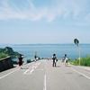 170910_豊島美術館