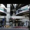 旧日本橋区の思い出…