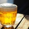 ビールを使ったカクテル「ビアカクテル」のレシピを紹介 - 飲みやすいものからハードな飲み口のものまで