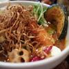 【食べログ3.5以上】八王子市子安町三丁目でデリバリー可能な飲食店1選