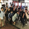 builderscon tokyo 2018 スタッフMTG#7 #builderscon
