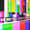 WebRTC コーデックの現状に関する考察