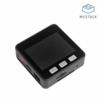 M5Stack Core 2で始めるAzure IoT Hub入門(その1)