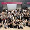 【石川県加賀市】1期生いなむーから見たPLUS KAGA 6~7日目・いよいよプランのお披露目、公開プレゼンへ!
