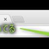 EC2にNginxサーバーを立てて、PHPが動くようにしてから、オレオレ証明書でhttps化をする