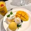 【バンコク】何度行ってもやっぱり美味しい!超有名マンゴースイーツ店「マンゴタンゴ」