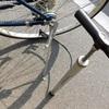 ママチャリに空気なんて必要ない!? 自転車に空気を入れなければならないことを知らない人、 実はたくさんいる!?