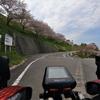 いしづち山麓西条周遊ルート / ジャパンエコトラック