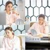 河伯の花嫁2017 動画シン・セギョン、女医に変身!白衣1枚でも女神のような美貌をアピール
