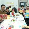 【開催レポート】 2冊でシナジーする読書会『マーケティングとは「組織革命」である。』×『Google式4ステップ・キャリア戦略』