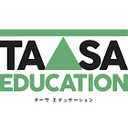 tasaeducationのブログ
