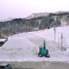 YLT女子部~雪花の森のスノーハイクとあつあつ鍋の会~