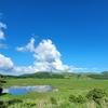 2021年6月 長野【1/2】アクセス抜群、霧ヶ峰と八島湿原をゆるハイク。ころぼっくるひゅってで名物ボルシチも!