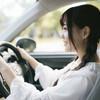 【運転が怖い】パニック障害でも車の運転をしなければならないときは?
