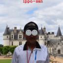 Ippo-san's diary