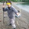 潮回りと釣果の関係を検証してみた キス釣り大会で遭遇した「二つの奇跡」