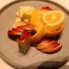 旧軽井沢KIKYOキュリオ・コレクションbyヒルトン宿泊記②朝食やラウンジ・周辺レストランをレポート【2019年1月】