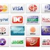 (2-2)留学準備編。保険、おすすめの年会費無料クレジットカード、デビットカード。