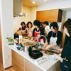 【終了】サルベージ・パーティ®!オリジナルサルベージレシピ集プレゼント