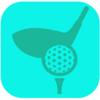 【ゴルフ上達への道】最大の鬼門はアプローチ〜メンタルもやられます〜