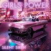 SILENT SIRENの「GIRLS POWER (初回限定盤 CD+DVD)」が、18%OFFで予約できるショップはこちら!