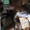 公費解体前の不用品ゴミ処分‼️熊本市不用品回収 ゴミ処分賜ります。