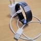 格安スマートウォッチ 『アイオーフィット i6 pro』 2本目を購入