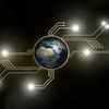 デジタル通貨の研究は加速するが、導入実現は簡単ではないという予測