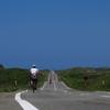 試される大地、北海道一周自転車旅 3日目