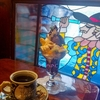 ランチにおすすめ!福島県会津若松市のレトロなお洒落カフェ「珈琲館 蔵」☕😌✨
