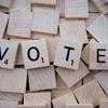 株主総会における三菱UFJ信託の三菱マテリアルへの反対票
