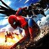 【レビュー】「スパイダーマン:ホームカミング」今までのスパイダーマンで一番良い?!
