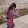 住吉神社のだんじり
