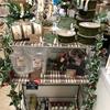 【クリスマスリレー⑧】《アーティス地下1階》クリスマス向け資材そろえました!