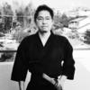 日本刀で一刀両断に斬れる人は、起業でも成功する人
