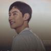 韓国ドラマ:輝く星のターミナル<ただいま鑑賞中>
