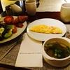 ヒルトンホテルで快適シンガポール旅【卒業旅行にもぴったり】