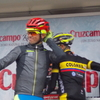 ブエルタ・アンダルシア-ルータ・デル・ソル 2018       La Vuelta a Andalucía-Ruta del Sol 2018