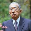 小和田救出失敗と昭和天皇の遺言⑧昭和天皇の遺言